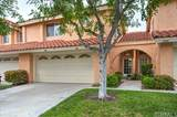 28975 Canyon Rim Drive - Photo 1