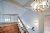 28975 Canyon Rim Drive - Photo 24
