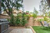 28975 Canyon Rim Drive - Photo 39