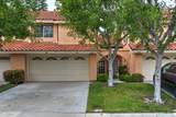 28975 Canyon Rim Drive - Photo 4
