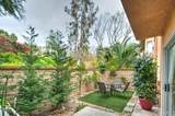 28975 Canyon Rim Drive - Photo 40