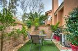 28975 Canyon Rim Drive - Photo 41