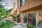28975 Canyon Rim Drive - Photo 45