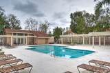 28975 Canyon Rim Drive - Photo 47