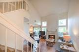 28975 Canyon Rim Drive - Photo 8