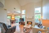 28975 Canyon Rim Drive - Photo 9
