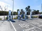 1301 Palos Verdes Drive - Photo 1