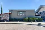 9111 Pinyon Point Court - Photo 29