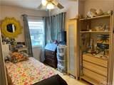 315 Norwood Place - Photo 34