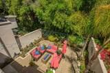 1015 Sunset Oak Circle - Photo 35