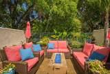 1015 Sunset Oak Circle - Photo 48