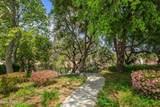 1015 Sunset Oak Circle - Photo 51