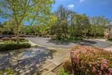 1015 Sunset Oak Circle - Photo 7