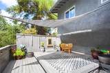 23804 Mulholland - Photo 4