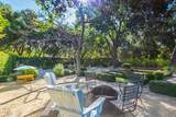 1712 Ladera Road - Photo 38