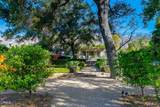 1712 Ladera Road - Photo 40