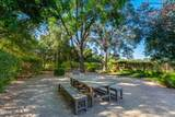 1712 Ladera Road - Photo 41