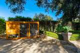 1712 Ladera Road - Photo 43