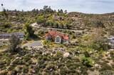 27812 Vista Del Valle - Photo 40