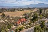 27812 Vista Del Valle - Photo 43