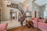 28719 Fox Tail Way - Photo 4