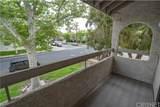 25003 Peachland Avenue - Photo 27