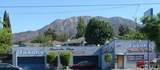 7517 Foothill Boulevard - Photo 2