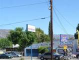 7517 Foothill Boulevard - Photo 3