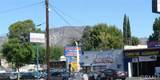 7517 Foothill Boulevard - Photo 4
