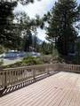 2136 Forest - Photo 15