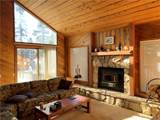 2136 Forest - Photo 2