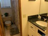 2136 Forest - Photo 24