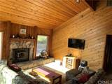 2136 Forest - Photo 4