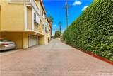 607 Duarte Road - Photo 19