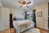 10466 Nichols Street - Photo 20