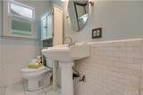 10466 Nichols Street - Photo 25