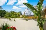 1114 Corte Riviera - Photo 33