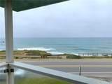 5940 Moonstone Beach Drive - Photo 10