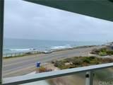 5940 Moonstone Beach Drive - Photo 11