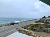 5940 Moonstone Beach Drive - Photo 12