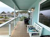 5940 Moonstone Beach Drive - Photo 13