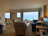 5940 Moonstone Beach Drive - Photo 17