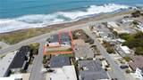 5940 Moonstone Beach Drive - Photo 2
