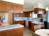5940 Moonstone Beach Drive - Photo 21