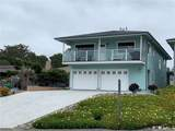 5940 Moonstone Beach Drive - Photo 3