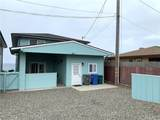 5940 Moonstone Beach Drive - Photo 33