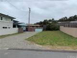 5940 Moonstone Beach Drive - Photo 36
