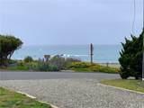 5940 Moonstone Beach Drive - Photo 37