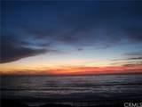 5940 Moonstone Beach Drive - Photo 42