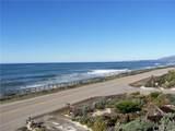 5940 Moonstone Beach Drive - Photo 5